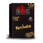 Adalya - Black Horchata 50g
