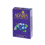 Adalya - Blueberry 50g