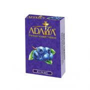 Adalya - Blueberry 50g