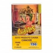 Adalya - Chaves 50g