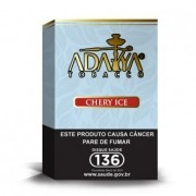 Adalya - Cherry Ice 50g