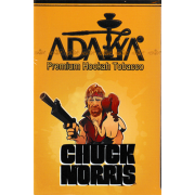 Adalya - Chuck Norris 50g