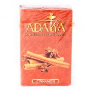 Adalya - Cinnamon 50g