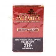 Adalya - Cocojumbo 50g