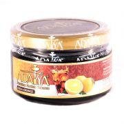 Adalya - Cola Orange 200g