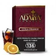 Adalya - Cola Orange 50g