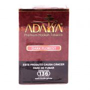 Adalya - Dark Florest 50g