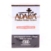 Adalya - Double Melon Ice 50g