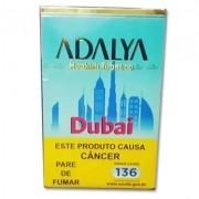 Adalya - Dubai 50g