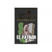 Adalya - El Patron 50g
