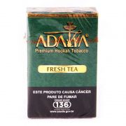 Adalya - Fresh Tea 50g