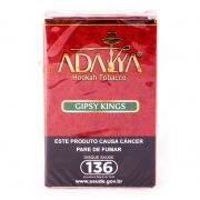 Adalya - Gipsy Kings 50g