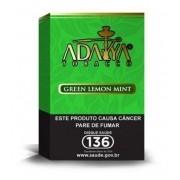 Adalya - Green Lemon Mint 50g