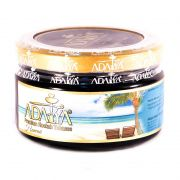 Adalya - Hawaii 200g