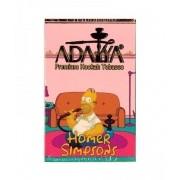 Adalya - Homer Simpsons 50g