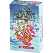 Adalya - Ice Bonbon 50g