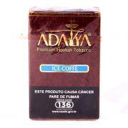 Adalya - Ice Coffe 50g