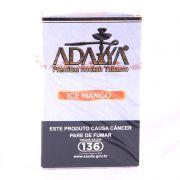Adalya - Ice Mango 50g