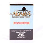 Adalya - Ice Watermelon 50g