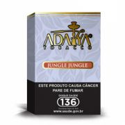 Adalya - Jungle Jungle 50g
