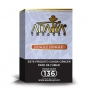 Adalya - Jungle Jungle 50g