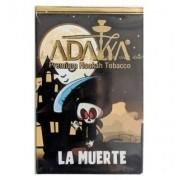 Adalya - La muerte 50g