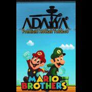 Adalya - Mario Brothers 50g
