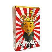 Adalya - Mestre Miyagi 50g