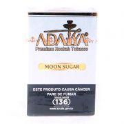 Adalya - Moon Sugar 50g