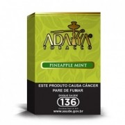 Adalya - Pineapple Mint 50g