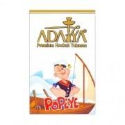 Adalya - Popeye 50g