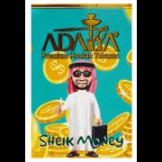 Adalya - Sheik Money 50g