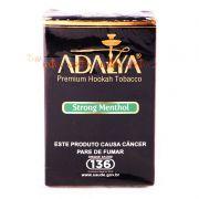 Adalya - Strong Menthol 50g