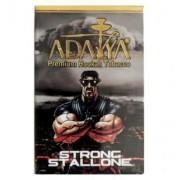 Adalya - Strong Stallone 50g