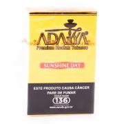 Adalya - Sunshine Day 50g