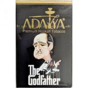 Adalya - The Godfather 50g