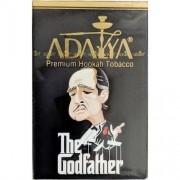 Adalya - The Godfather 50g
