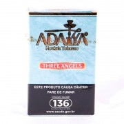 Adalya - Three Angels 50g