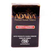 Adalya - Tony's Destiny 50g