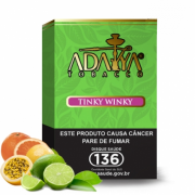 Adalya - Tynky Wynky 50g
