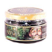 Adalya - Wind Of Amazon 200g