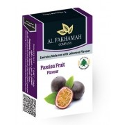 Al Fakhamah - Passion Fruit 50g