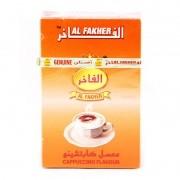 Al Fakher - Cappuccino 50g