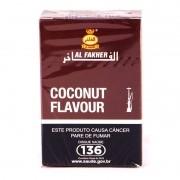 Al Fakher - Coconut 50g