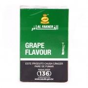 Al Fakher - Grape  50g