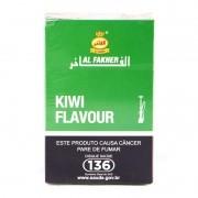 Al Fakher - Kiwi  50g