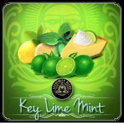 Alchemist - Key Lime Mint 100g