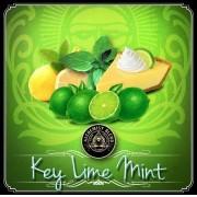 Alchemist - Key Lime Mint 100g