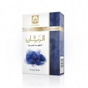 Alrayan - Blue Aroma 50g