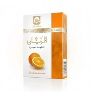 Alrayan - Orange 50g